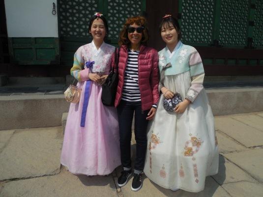 Spring 2016 China 070