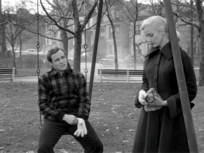on-the-waterfront-1954-001-terry-on-swing-with-edies-glove (1)