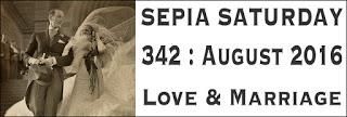 sepia 827
