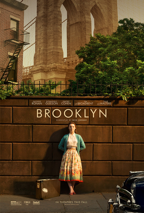 brooklyn-movie-poster-01-599x885