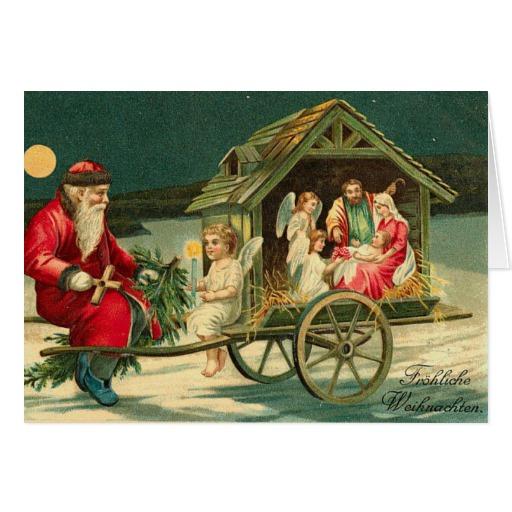 ge-christmas