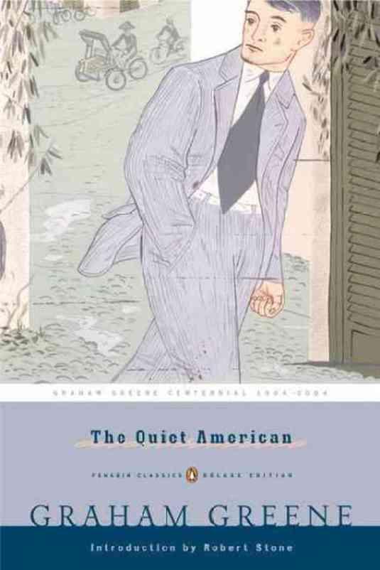 quiet-american