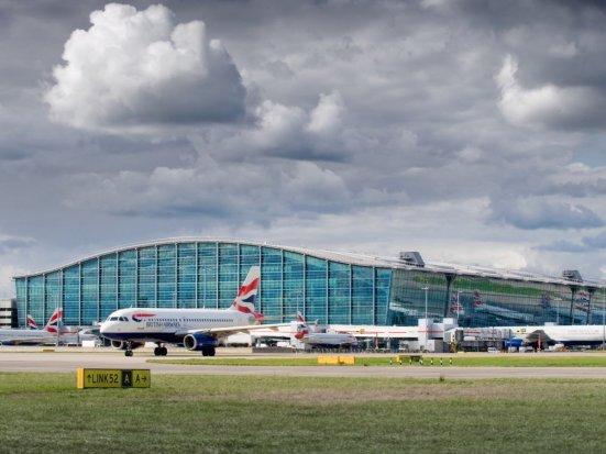 london-heathrow-airport