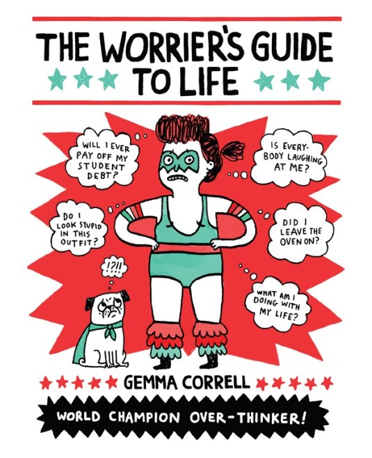 worriers-guide-to-life-gemma-correll