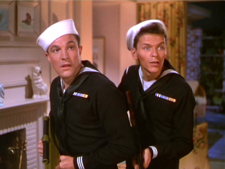 gene-kelly-frank-sinatra-anchors-away