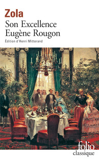 son-excellence-eugene_rougon_gallimard