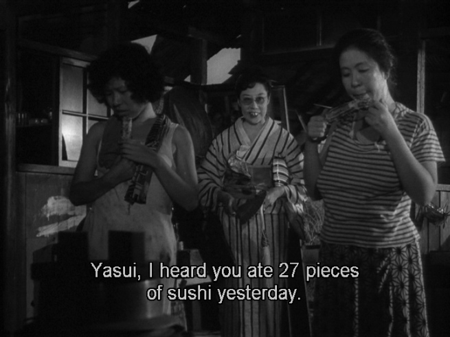 masaki_kobayashi_black_river_01_dvd_