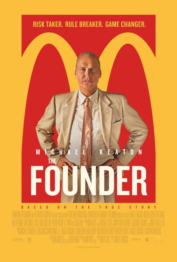 the-founder_notizia-2