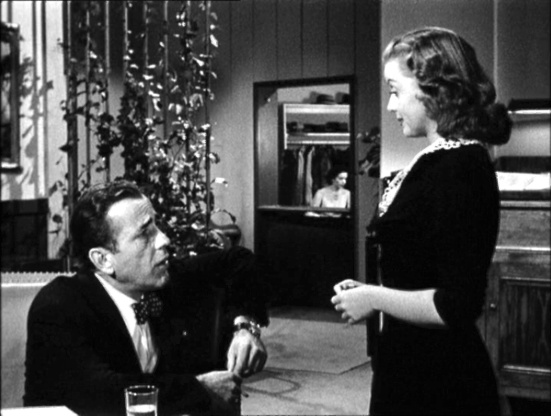 Annex - Bogart, Humphrey (In a Lonely Place)_NRFPT_01