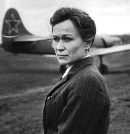 bulgakova_wings_movie