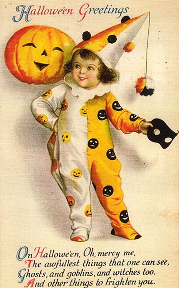 early-1900s-vintage-halloween-cards-10