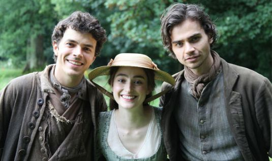 Poldark-new-characters-season-3-710920