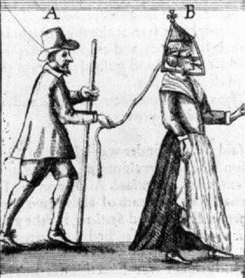 scold-bridle-and-villification-of-women-in-the-gender-debate-early-modern-england-e1451812891510