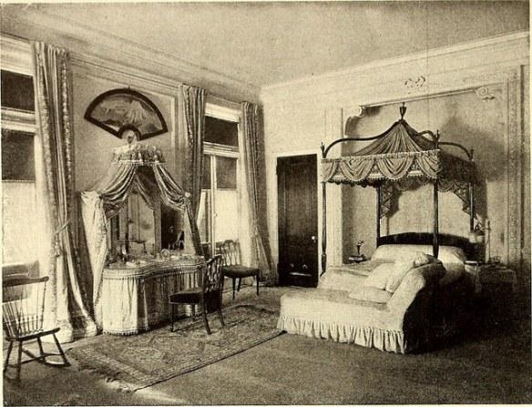 american 1905
