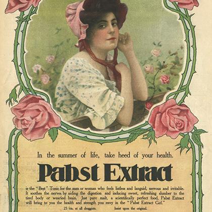 history_vintage_ad_1906