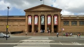 National Gallery of New South Wales