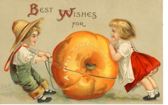 stock-graphics-vintage-thanksgiving-postcard-00034