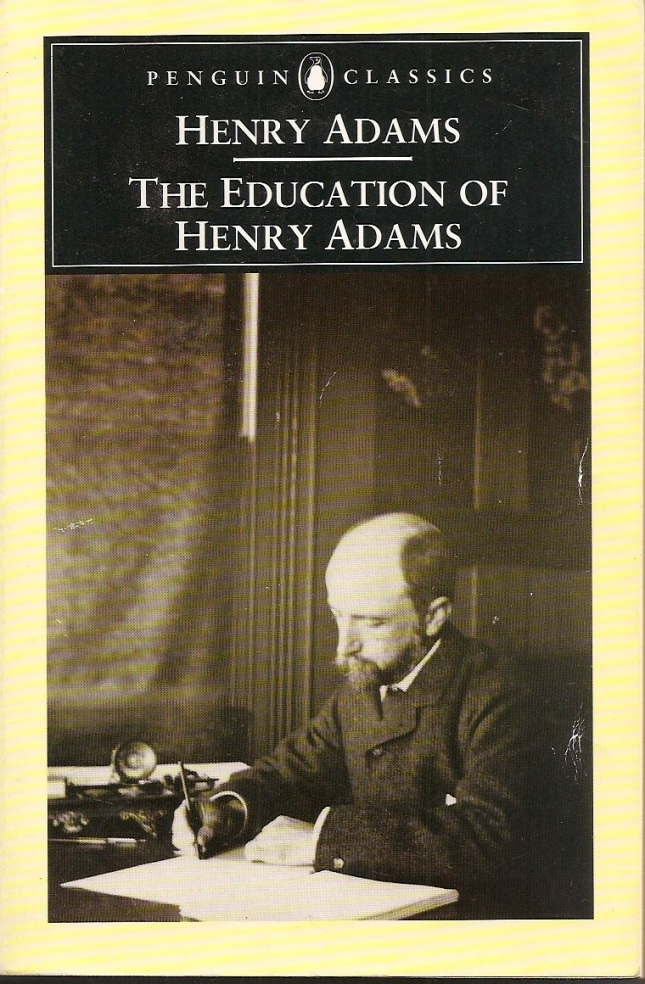 adams-educationof