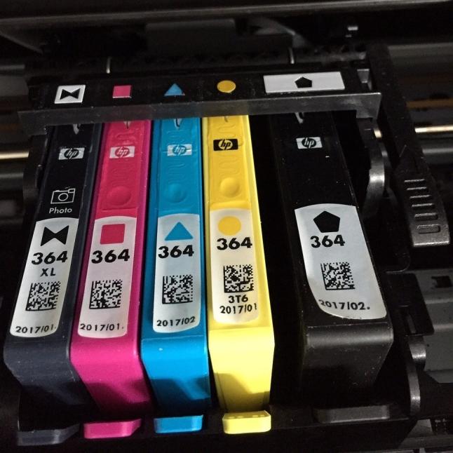 cartridges-828195_1280.jpg
