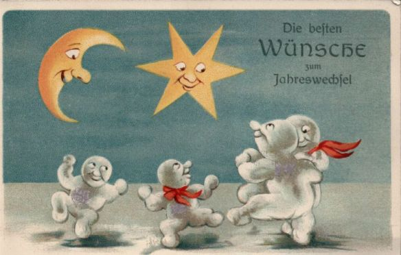 happy-new-year-card-german-vintage-german-postcard