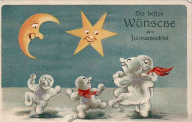 happy-new-year-card-german-vintage-german-postcard