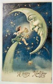 moon new years