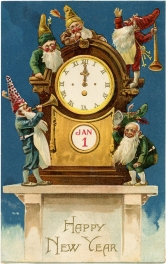 Vintage-New-Years-Gnomes-GraphicsFairy