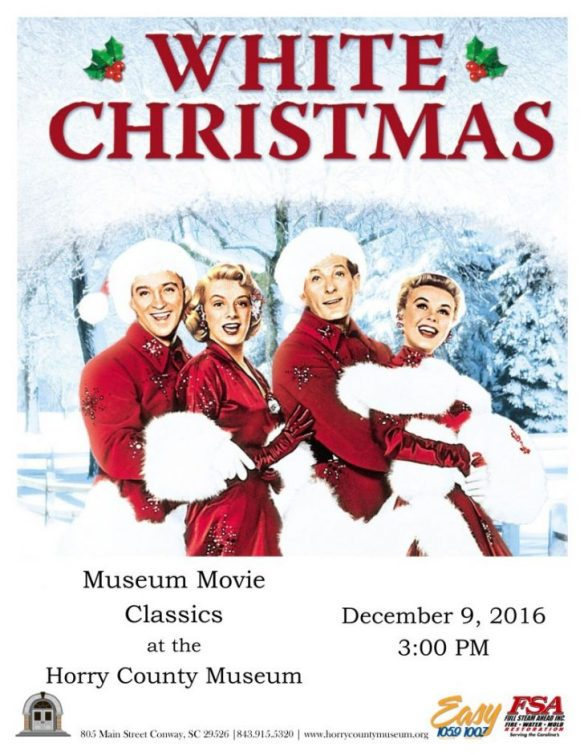 white-christmas-791x1024-museum-movie-classics-continues-with-horry-amazing-film-the-star-728x942