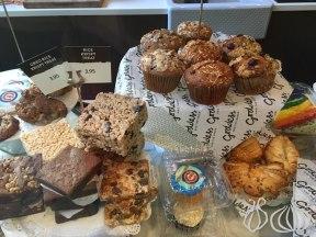 goddess-baker-chicago52015-11-27-11-18-53