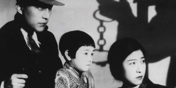 Ozu's film
