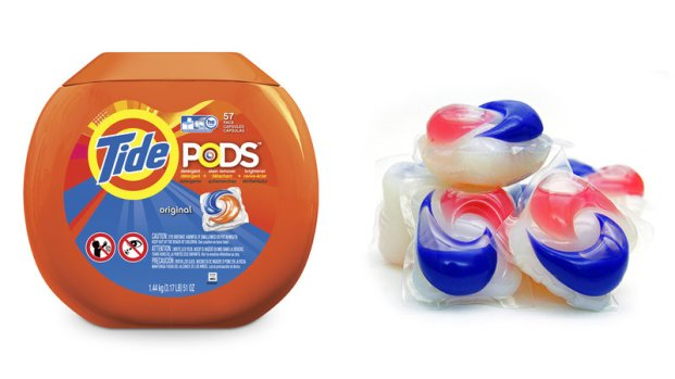 tide-pods-split-tease-today-160610_73c7e9b8afc60ff6e2ae0ce4200630cc