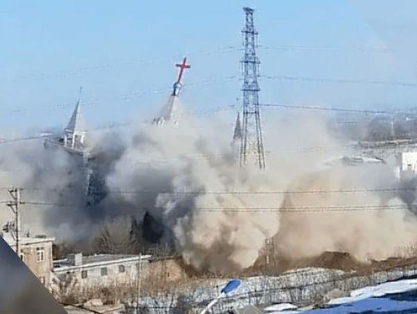 11-1-2018_Gereja_China