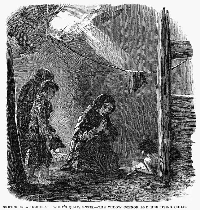 irish-potato-famine-1846-47-granger