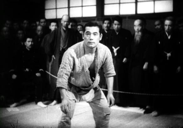 Sanshiro-Sugata-Film-Review-mintmovie.com-5