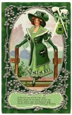 St-Patrick's-Day-Girl-Vintage-Image-Graphics-Fairy2