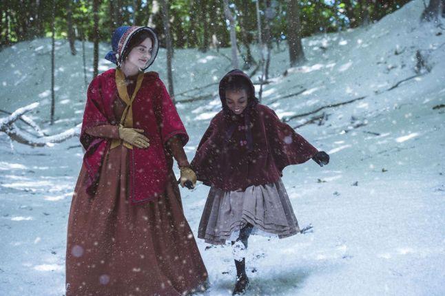 Victoria2_EP7_3_Snow-1024x682