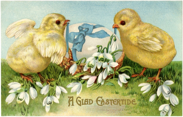 Vintage-Easter-Card-GraphicsFairy