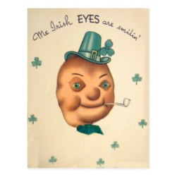 vintage_cute_irish_potato_st_patricks_day_card-rfd3725fb0d84409681c73c4a60f6a498_vgbaq_8byvr_324