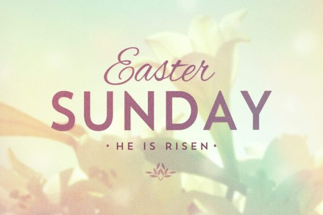 Easter_Sunday_wide_t-750x500