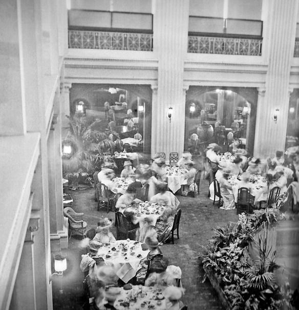 MF-7th-walnut-room-1909