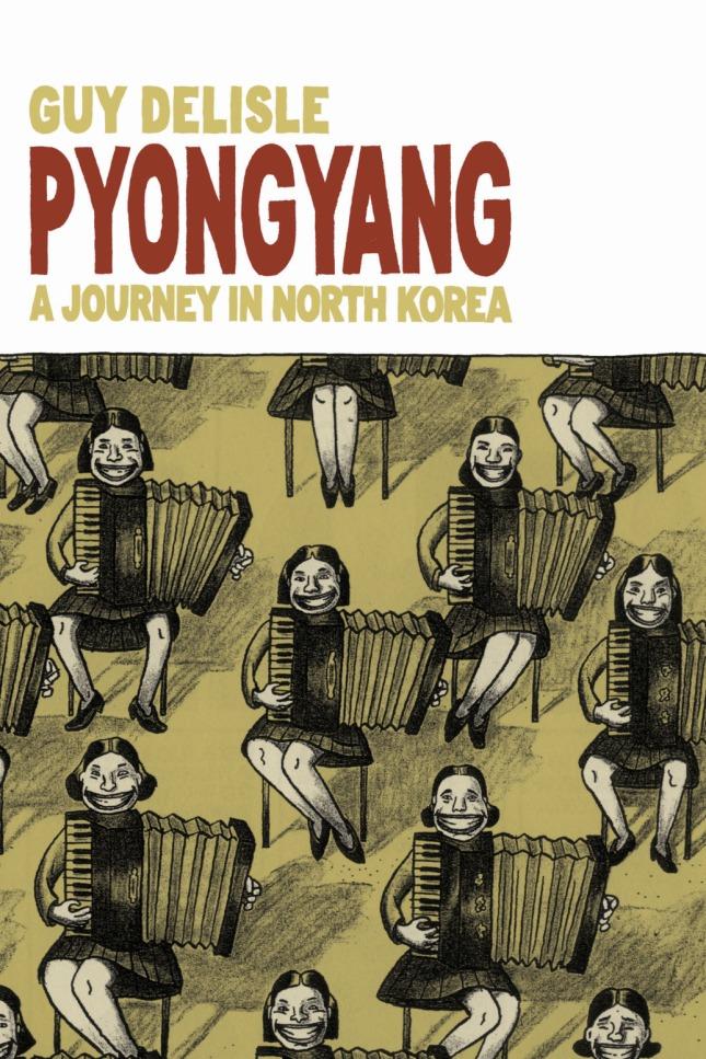1035x1553-20140417-pyongyang-x1800-1397768933