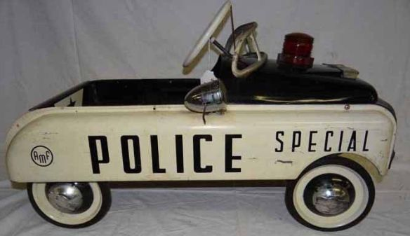 ec5e11e4281ed861b71f2686f7d9a4f0--vintage-stuff-vintage-toys