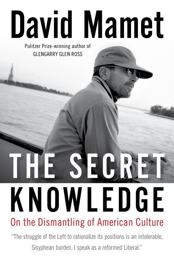 TheSecretKnowledge300_570x861