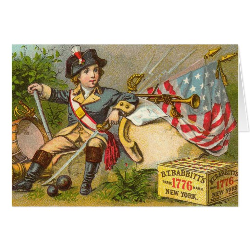 cute_vintage_independence_day_cards-rea3926da8f394c3fb1b89c87624eb740_xvuak_8byvr_512