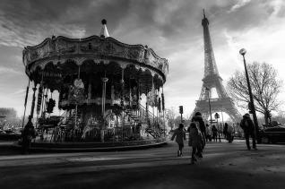 paris-2507590_960_720