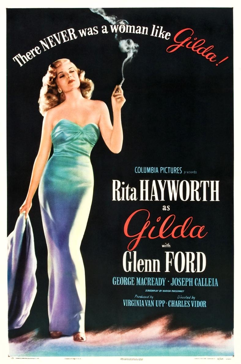 Poster - Gilda_04