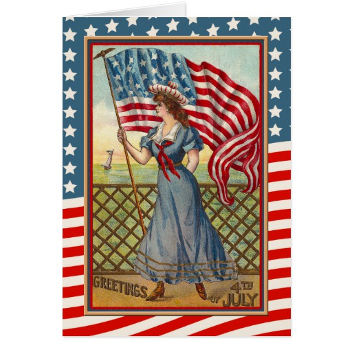 vintage_victorian_july_4_independence_day_card-re4c70b7207ab4352925094d89ccd6cf1_xvuat_8byvr_512
