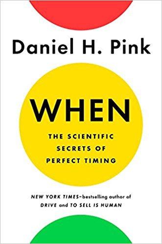 Dan-Pink-book-1