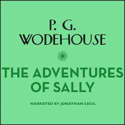 The-Adventures-of-Sally-2789701