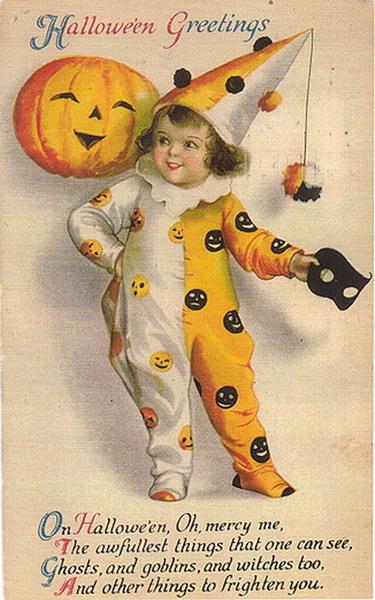 vintage-halloween-card